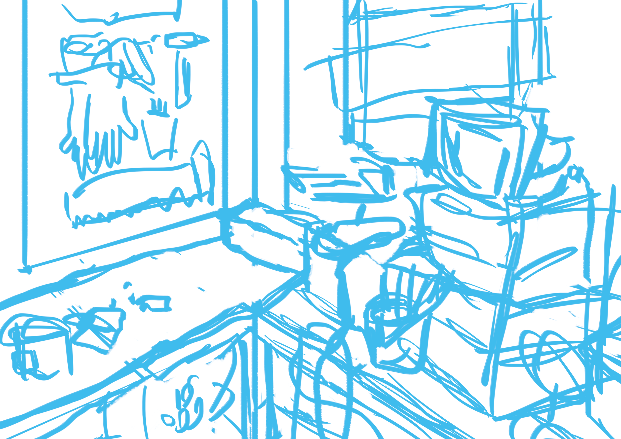 cult-working-rough.png