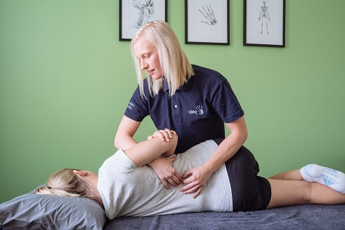Osteopathy services at Central Mallee Osteopathy in Swan Hill, Kerang & Sea Lake.jpg