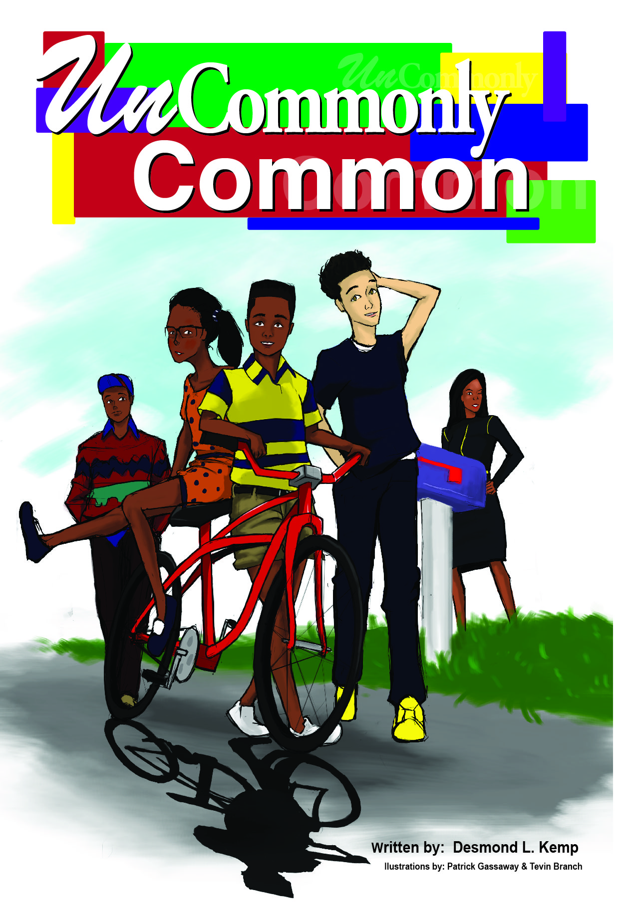 UnCommonly Common_Cover Design_Cover Design 2.jpg