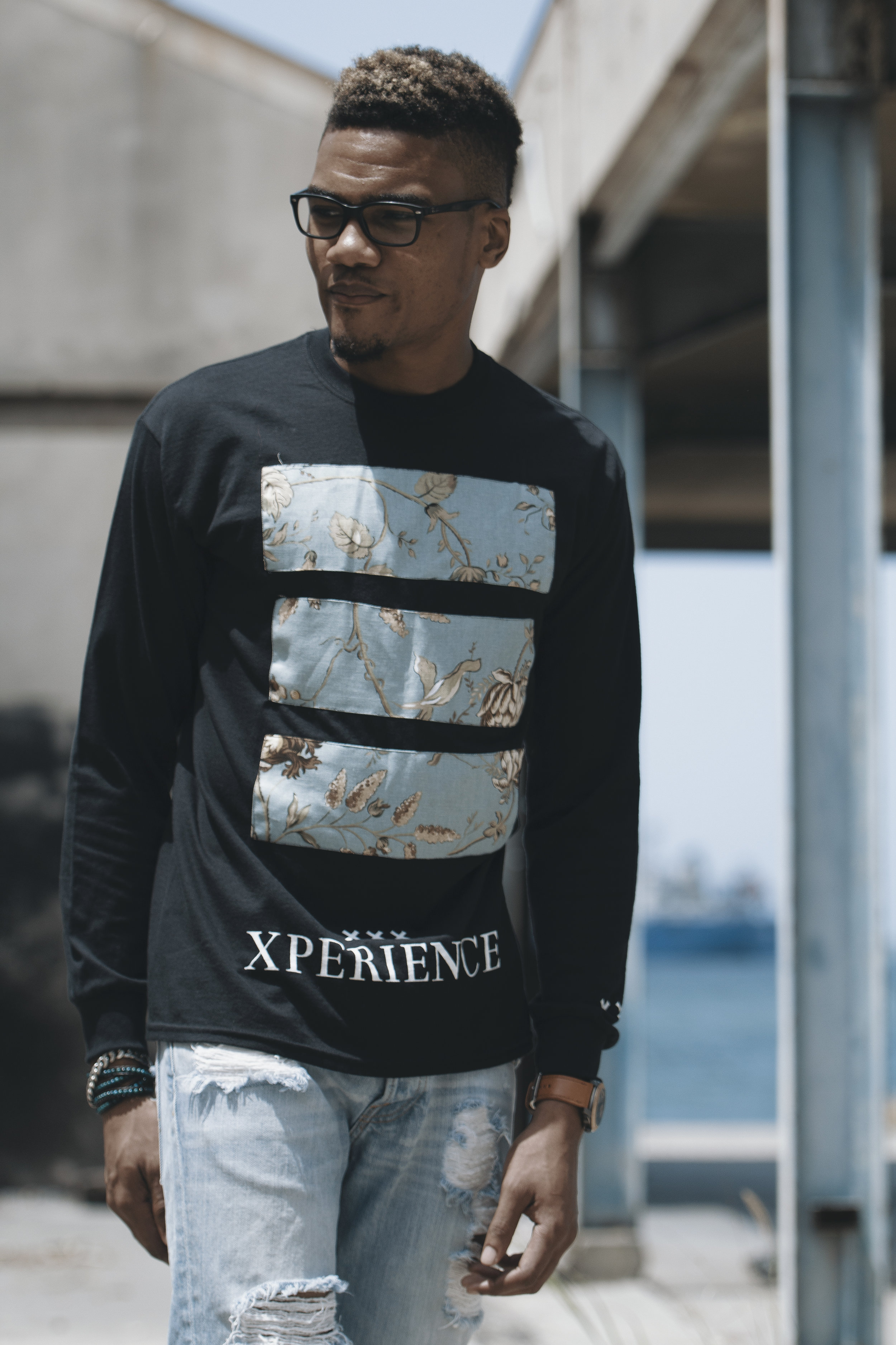 Xperience Clothing