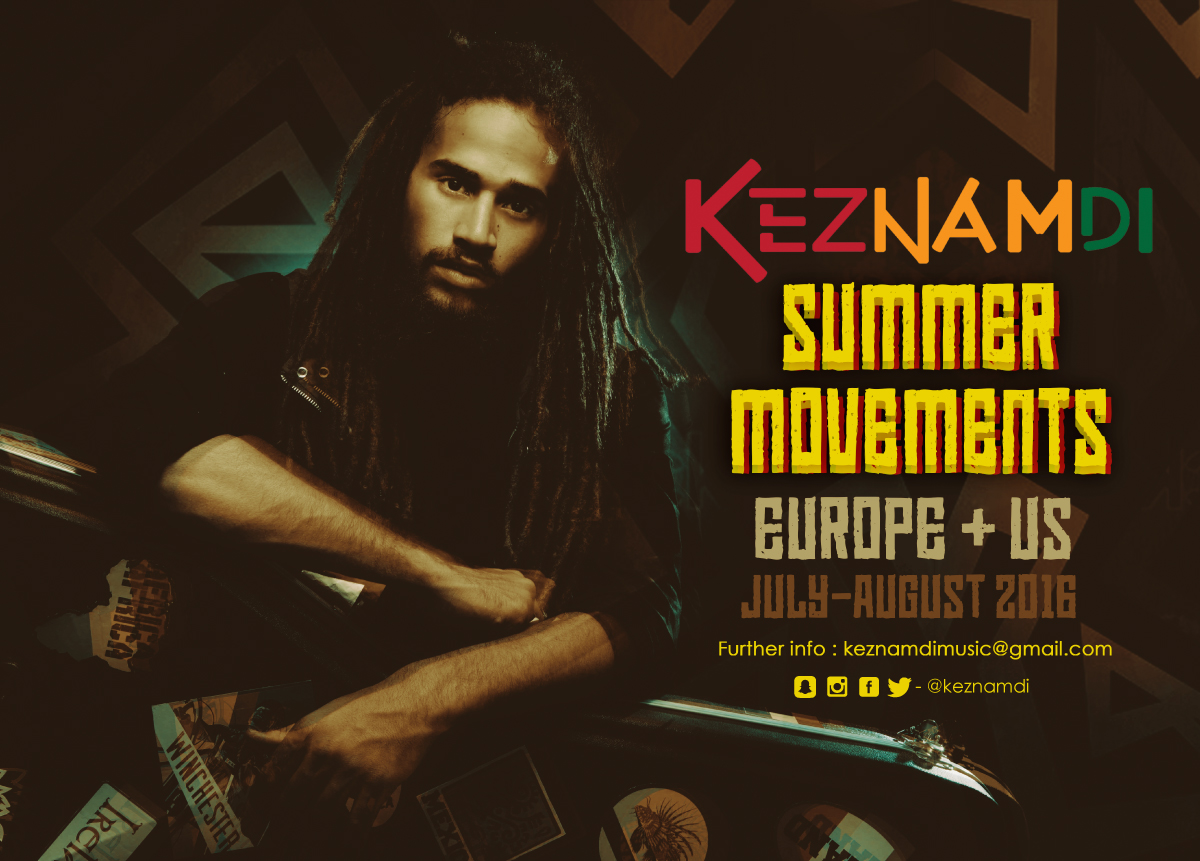 Keznamdi-Summer-Movement-Tour-Artwork.jpg
