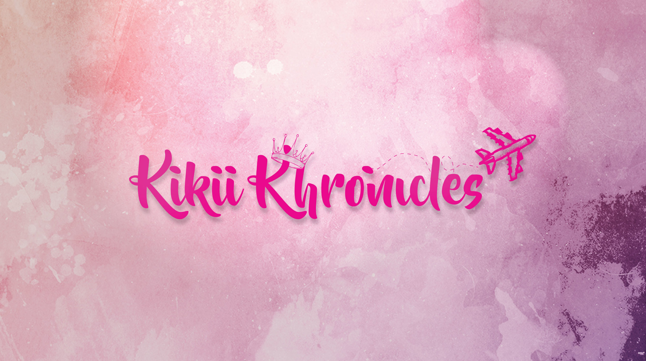 Kikii-Khronicles-Youtube-Banner.jpg
