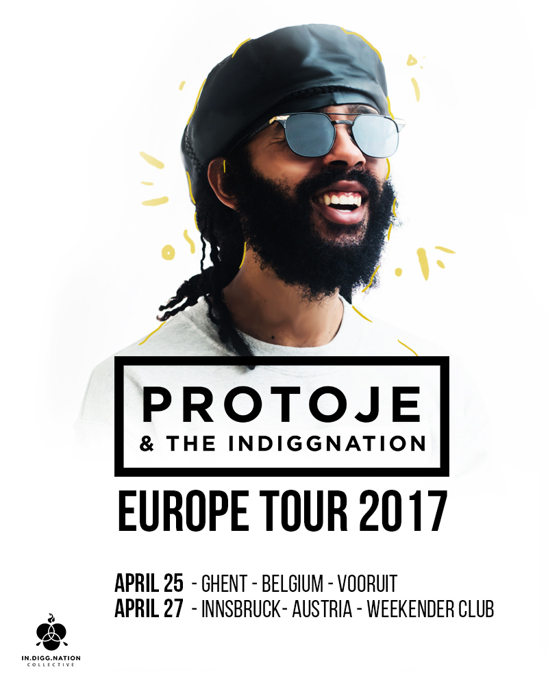 Protoje-Europe-Tour-2017-Artwork-(White).jpg
