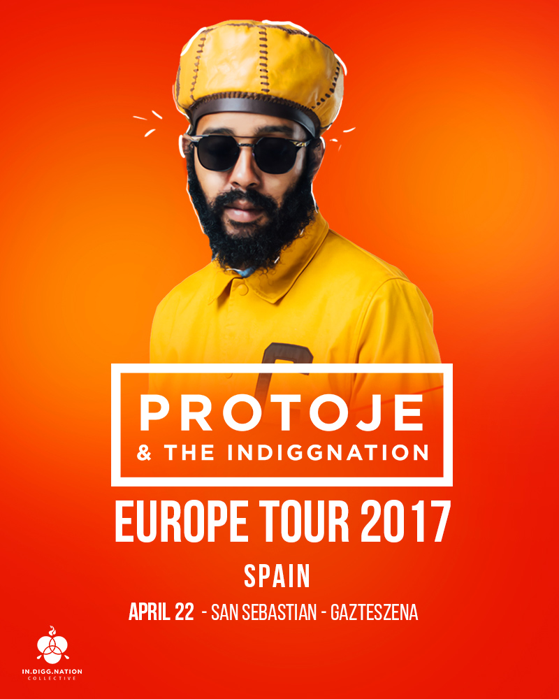 Protoje-Europe-Tour-2017-Artwork-(Gold-&-Red).jpg
