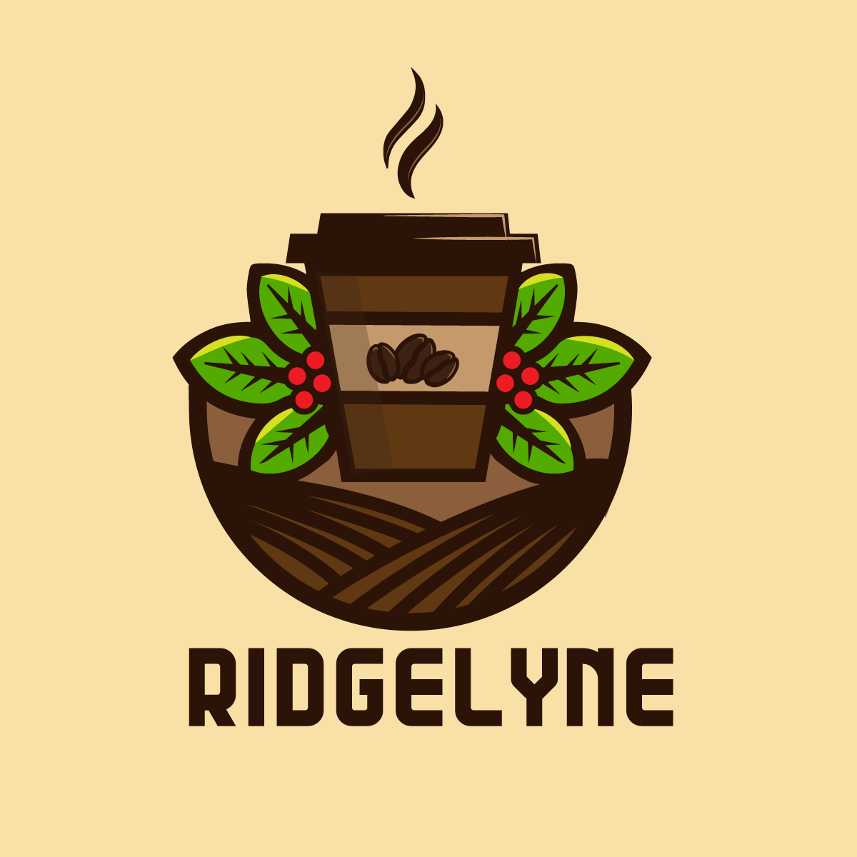 RidgeLyne-Logo-display.png