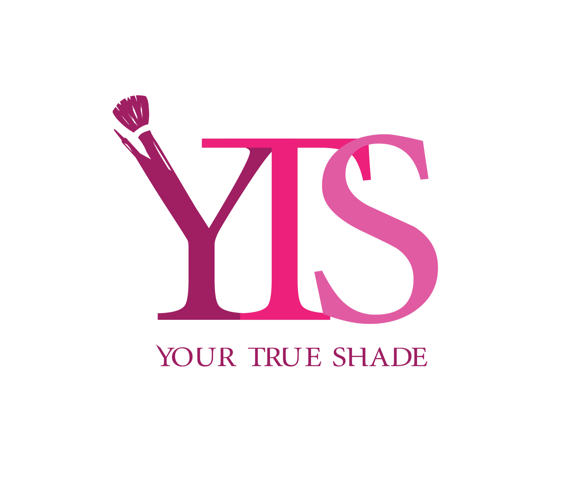 Your-True-Shade-Cosmetics-new-logo-Pink.jpg