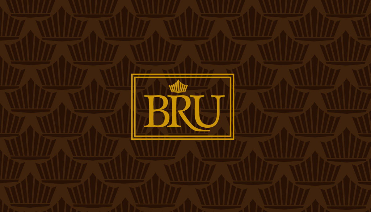 BRU-business-card-back.jpg