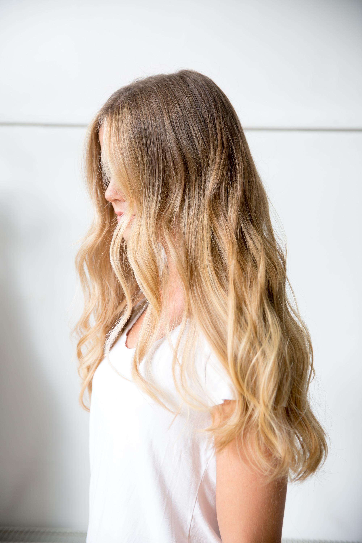 frisör hårfärg online