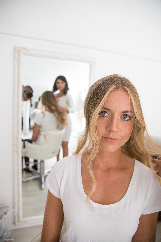 makeup blogg stockholm_har blogg_bra makeup artist stockholm_basta makeup artist stockholm_bra bloggare_sminkos stockhom_frisor stockholm_
