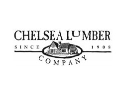 We are constantly expanding and improving the enclosures for our animals at The Creature Conservancy. Support by Chelsea Lumber Co. has been invaluable to the growth of our facility and made possibly our rapid rate of expansion.