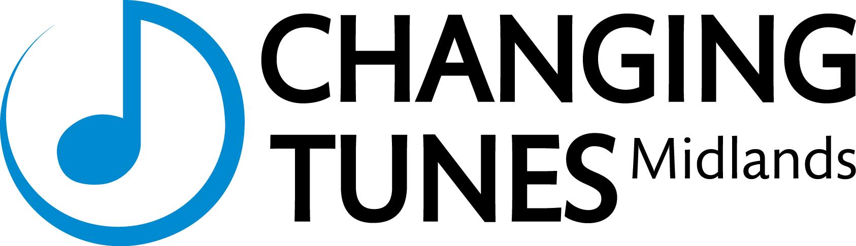 Changing-Tunes-Midlands.jpg