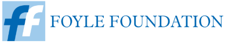Foyle Foundation.PNG