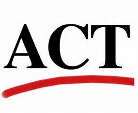 act.jpeg