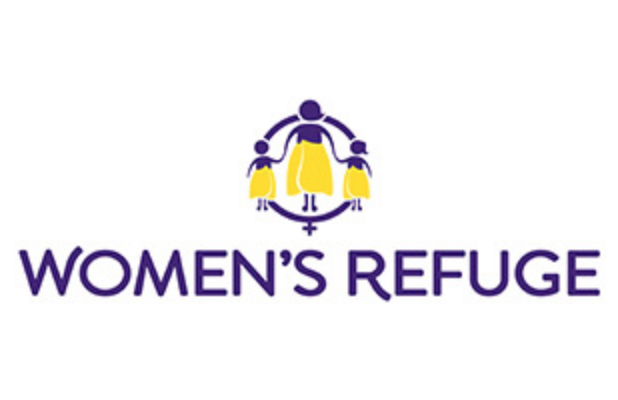 For every purchase made, $2 will be donated to Women's Refuge NZ -