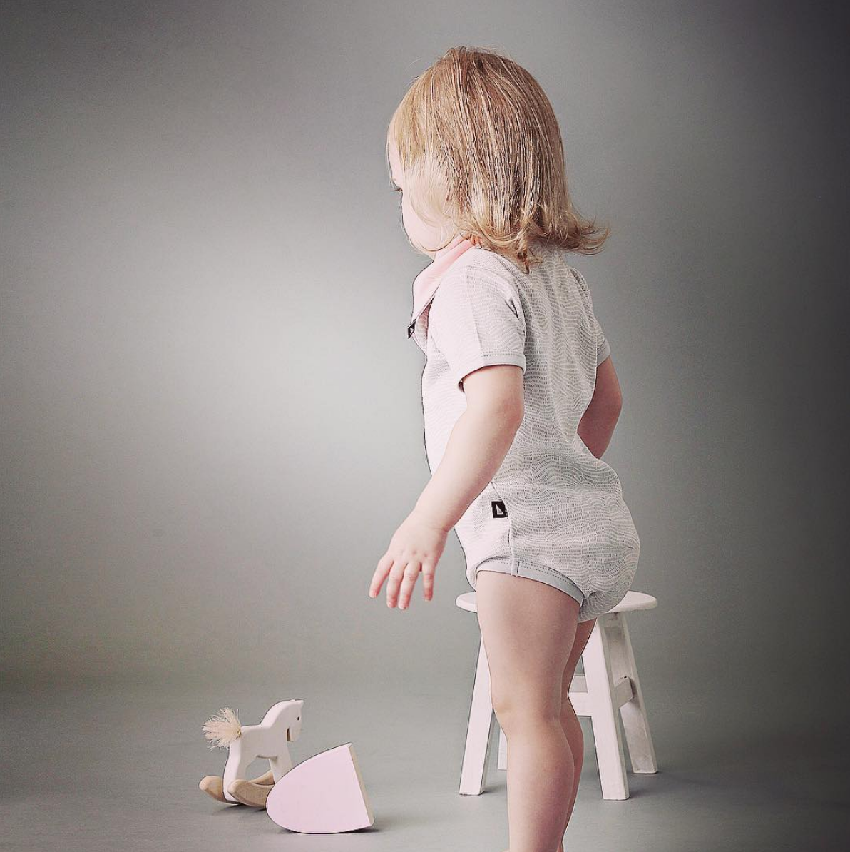 naked baby eco boutique -