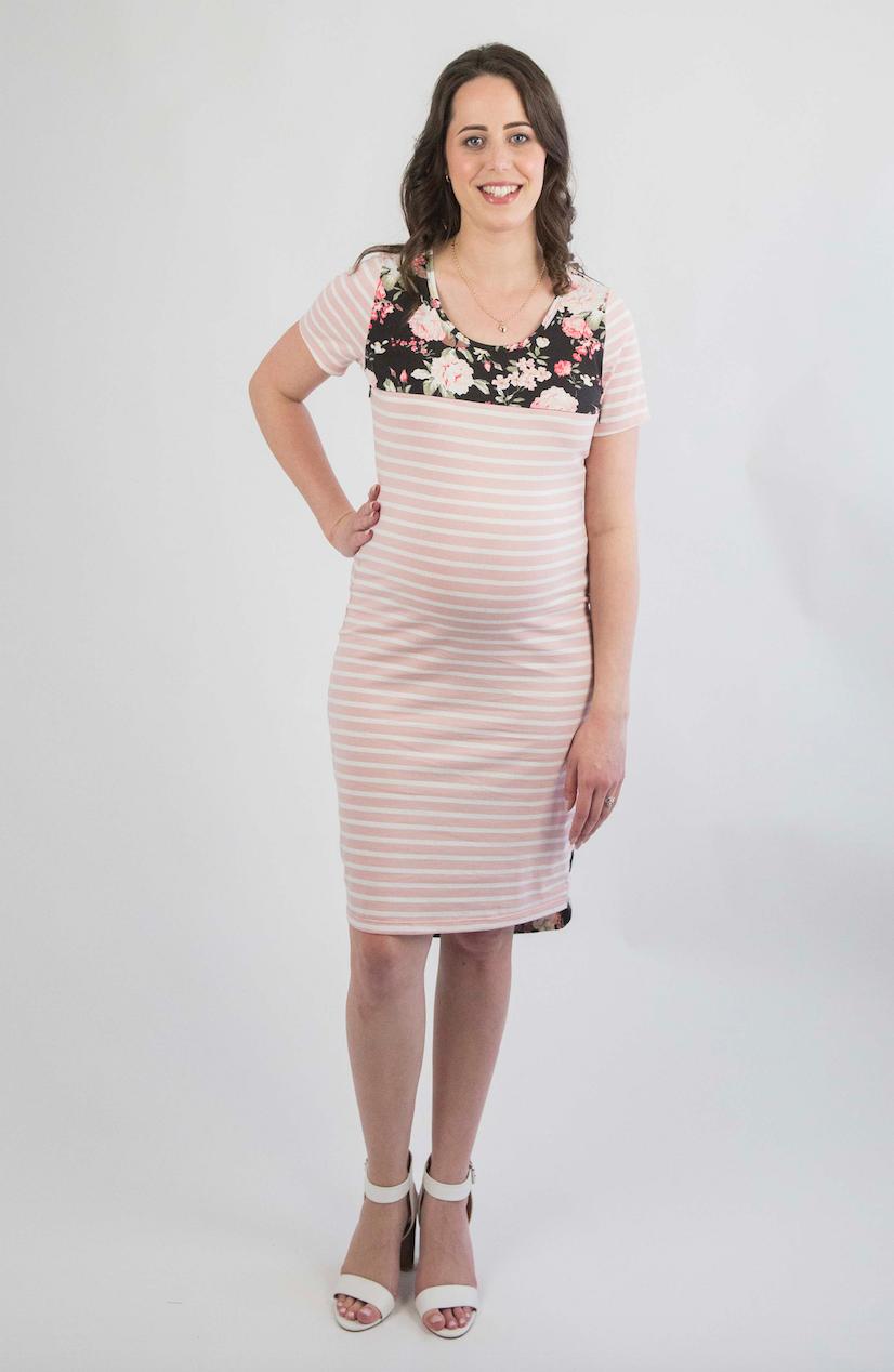 Mrs Smith clothing -