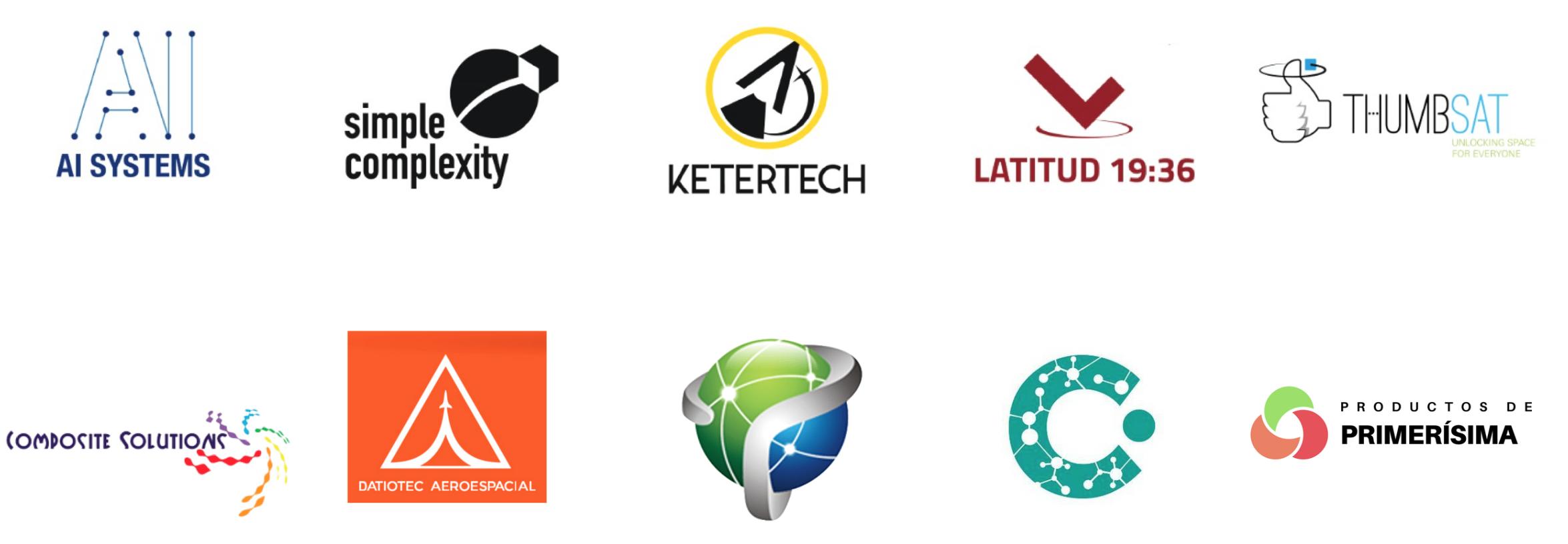 logos mx.png