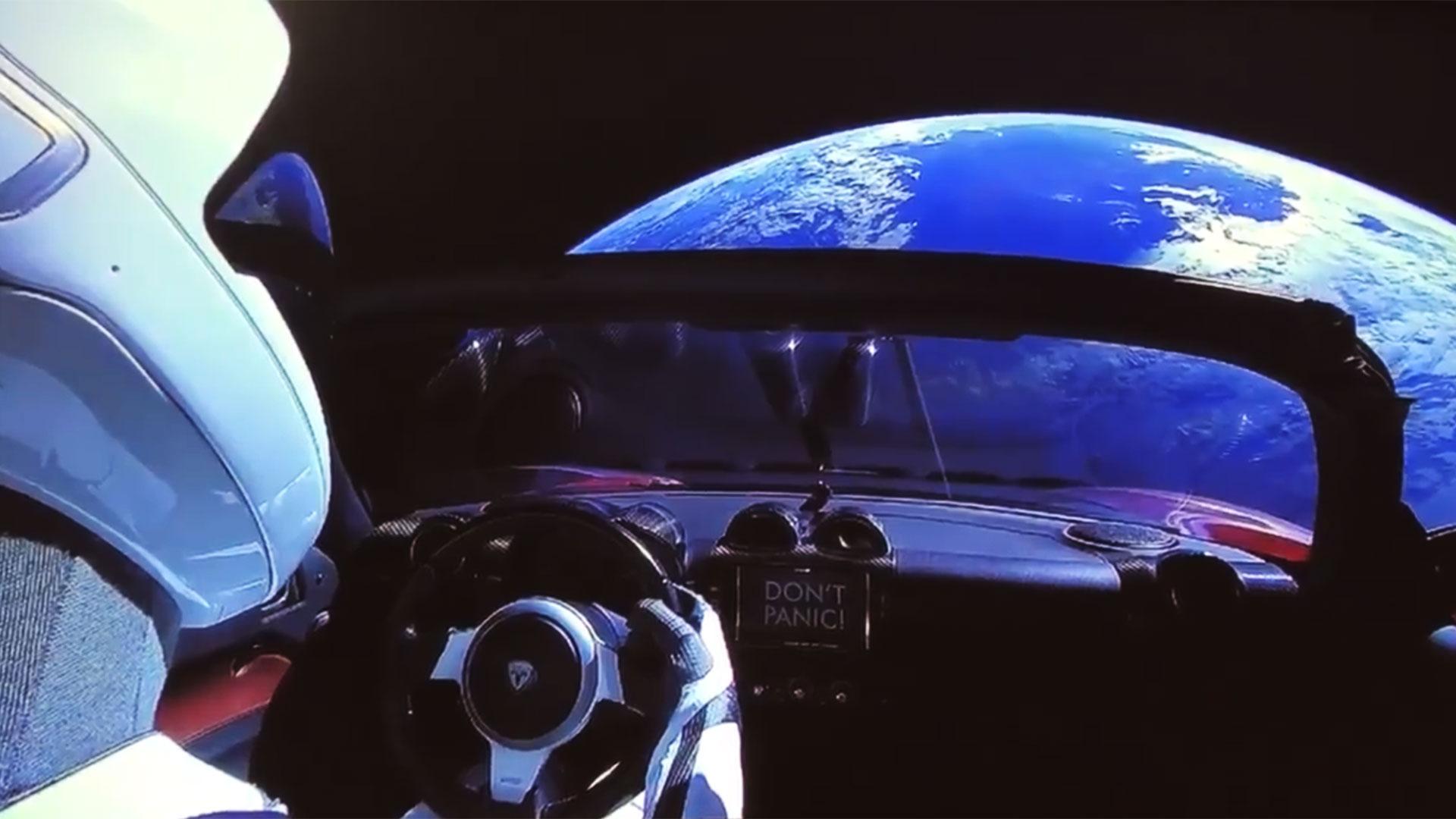 foto: space x