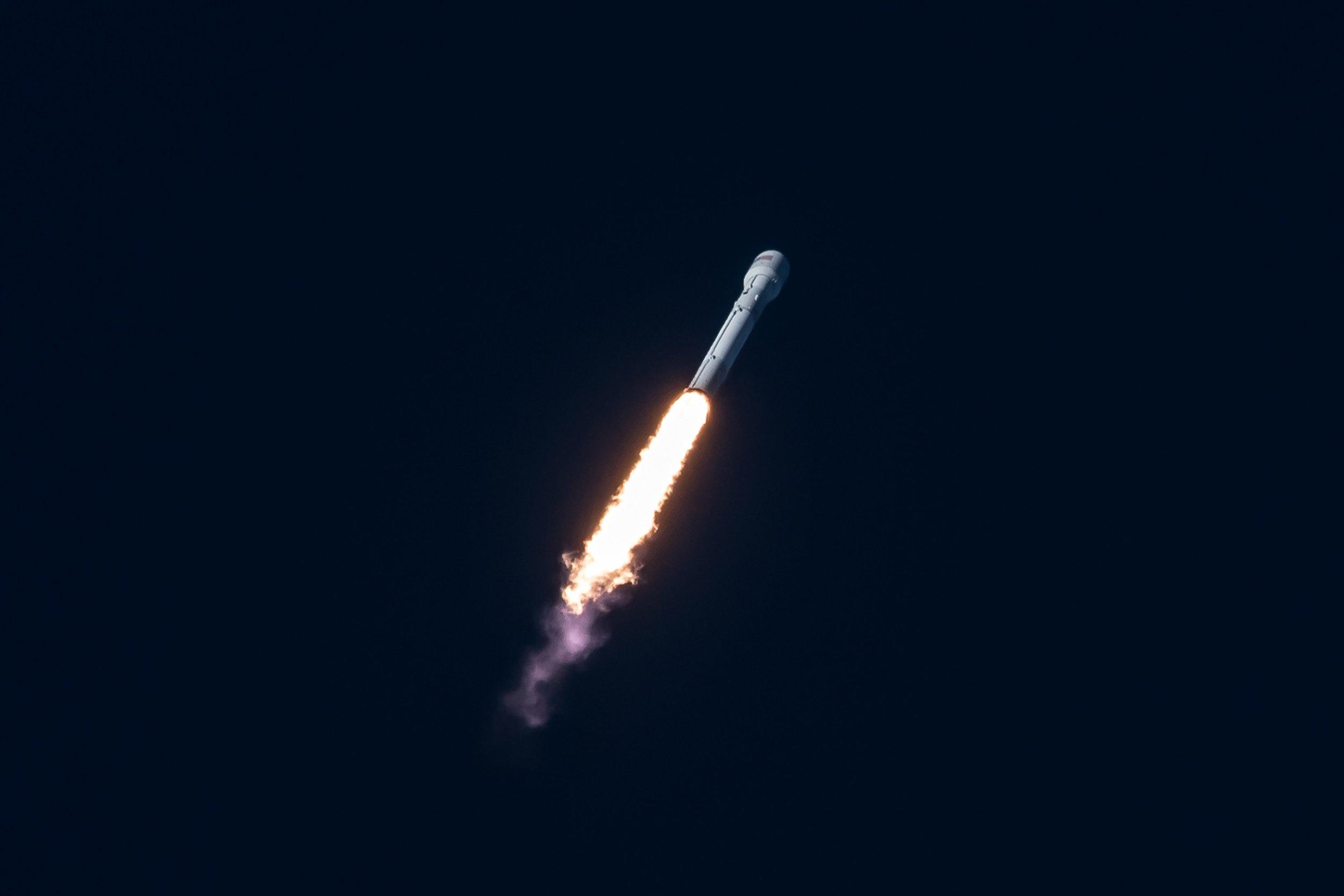 spacex-530588-unsplash.jpg