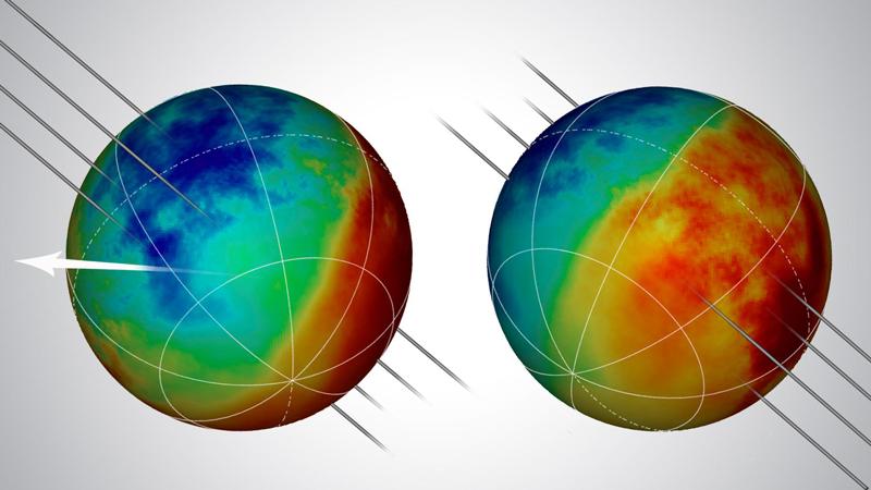 800Mapa-de-rayos-cosmicos-el-color-azul-representa-un-deficit-con-respecto-al-flujo-medio-de-rayos-cosmicos-y-el-rojo-corresponde-a-un-exceso-de-estos-cortesia-Juan-Carlos-Diaz-Velez.png
