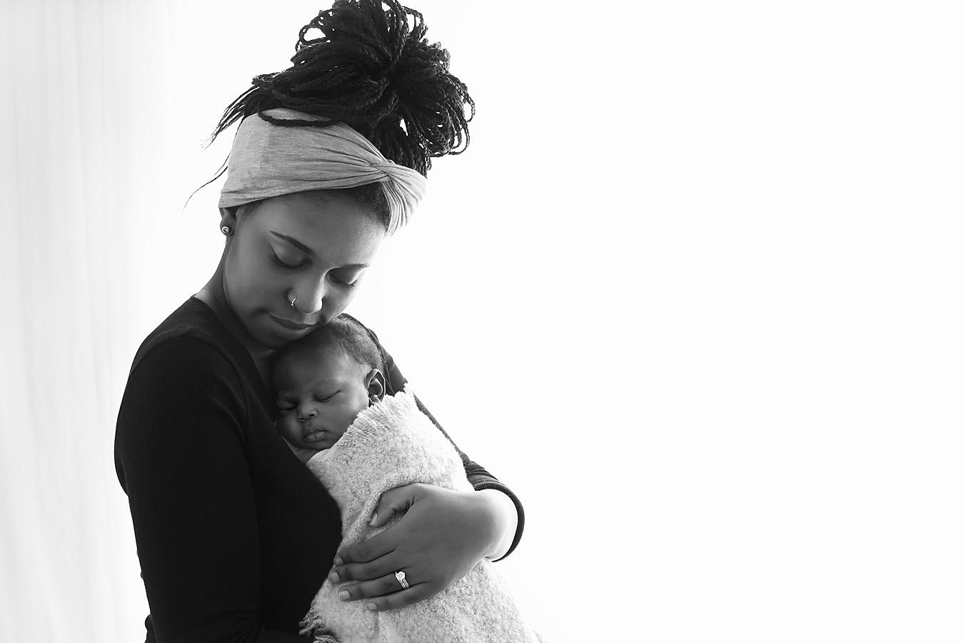 Baby Mtakwa_06.jpg