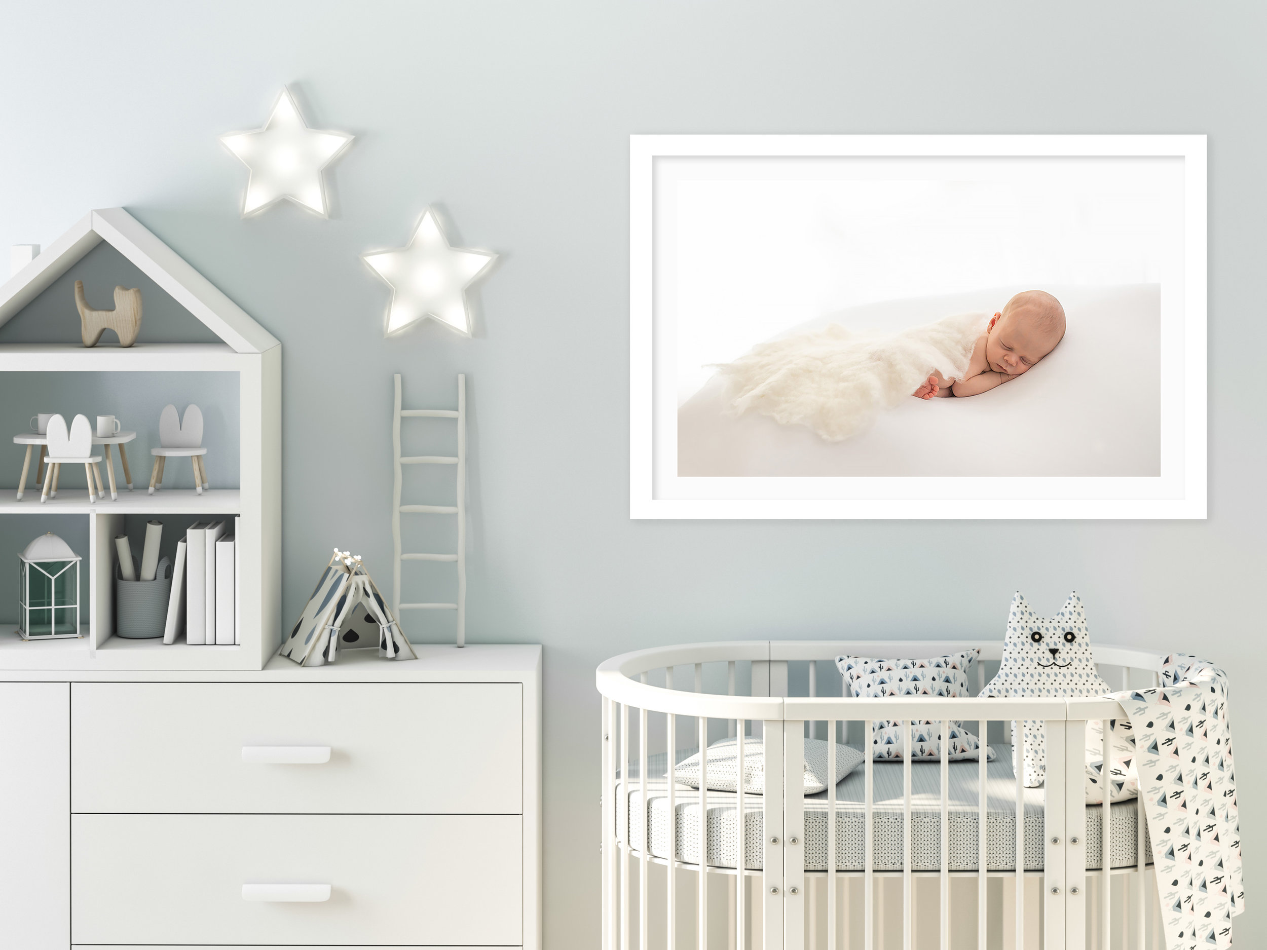 baby framed portrait.jpg
