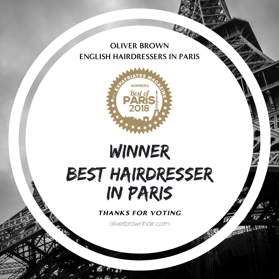 oliver brown awarded Best Hairdresser In Paris.jpg