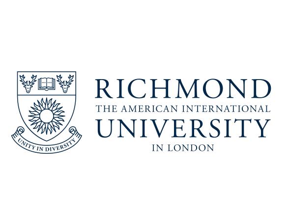 Richmond University.png