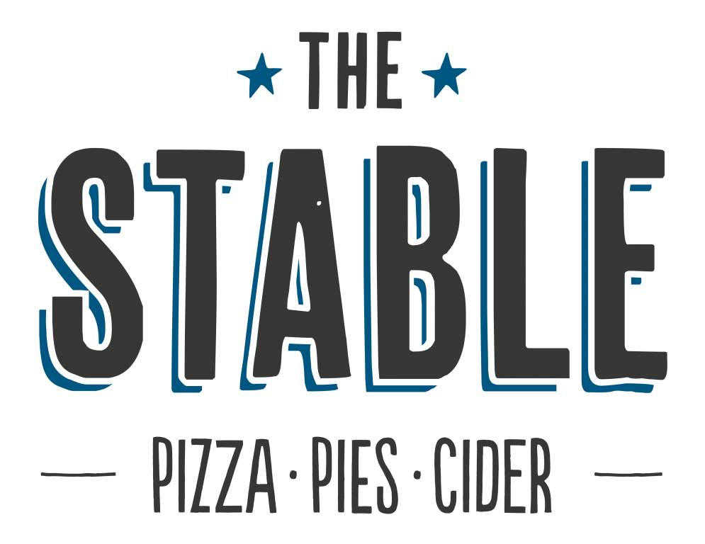 The Stable Restaurants.png