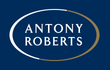 Anthony Roberts.png