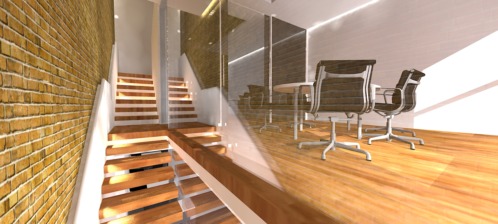 internal stairs up 1.jpg