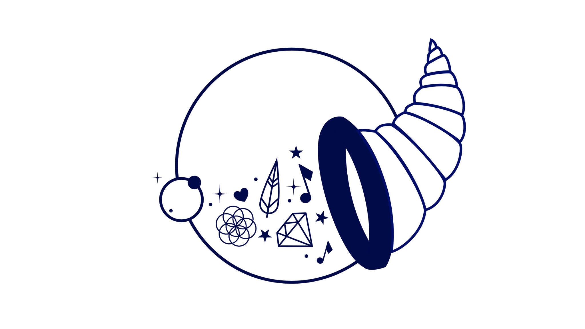 logo club des humains conscients.png