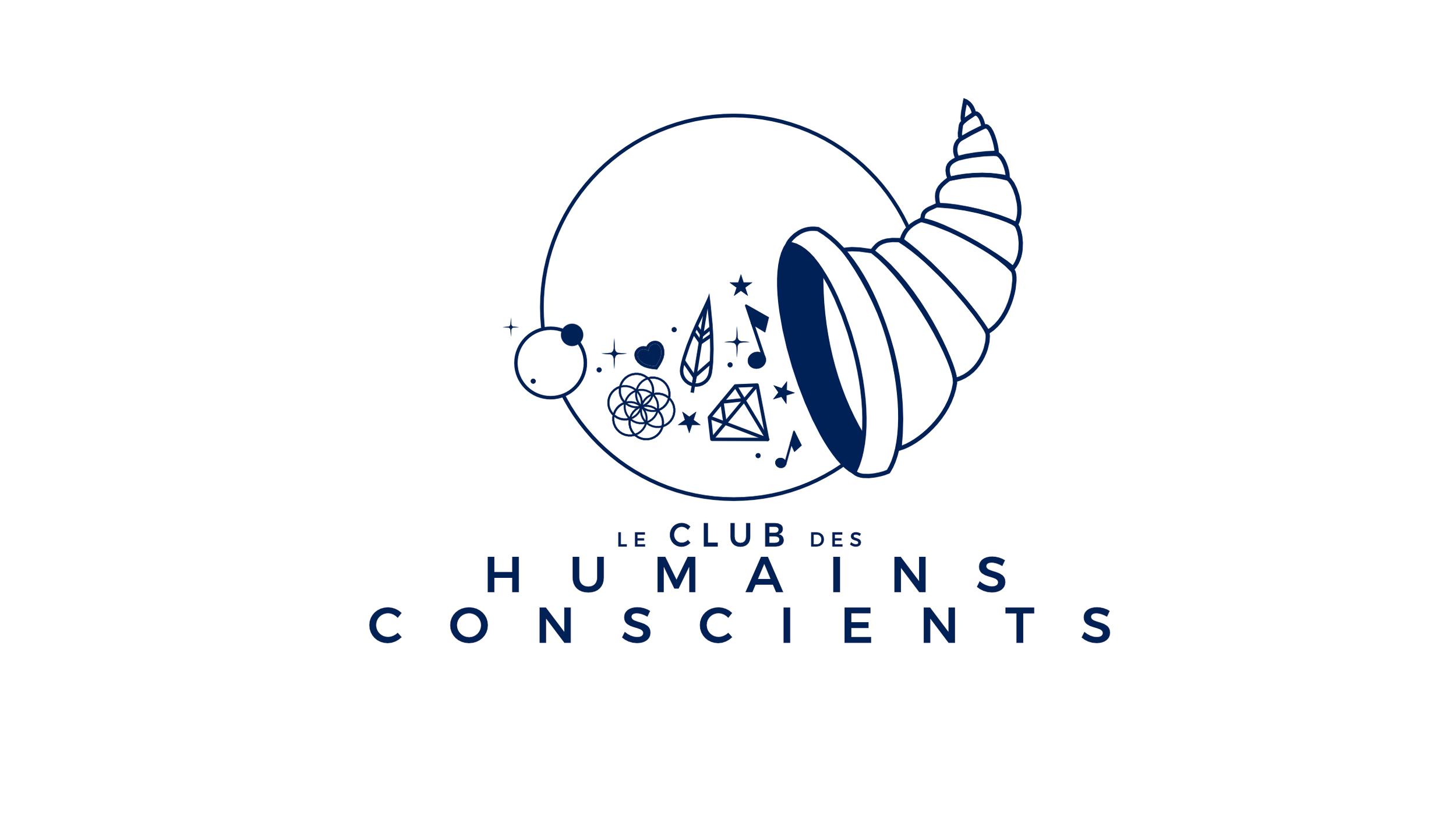 Logo CLUB 4K.png