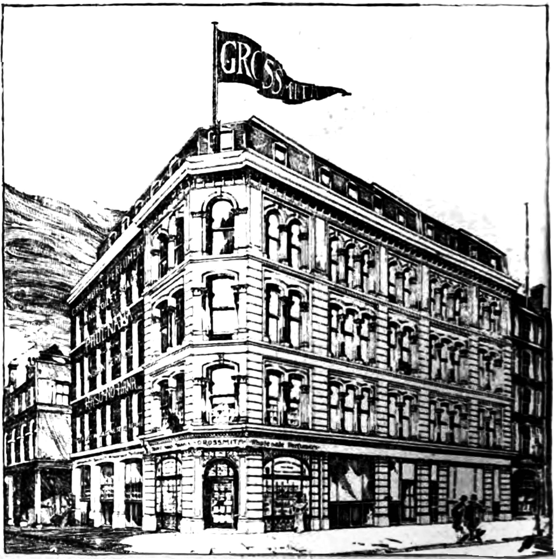 29 Newgate Street.jpg