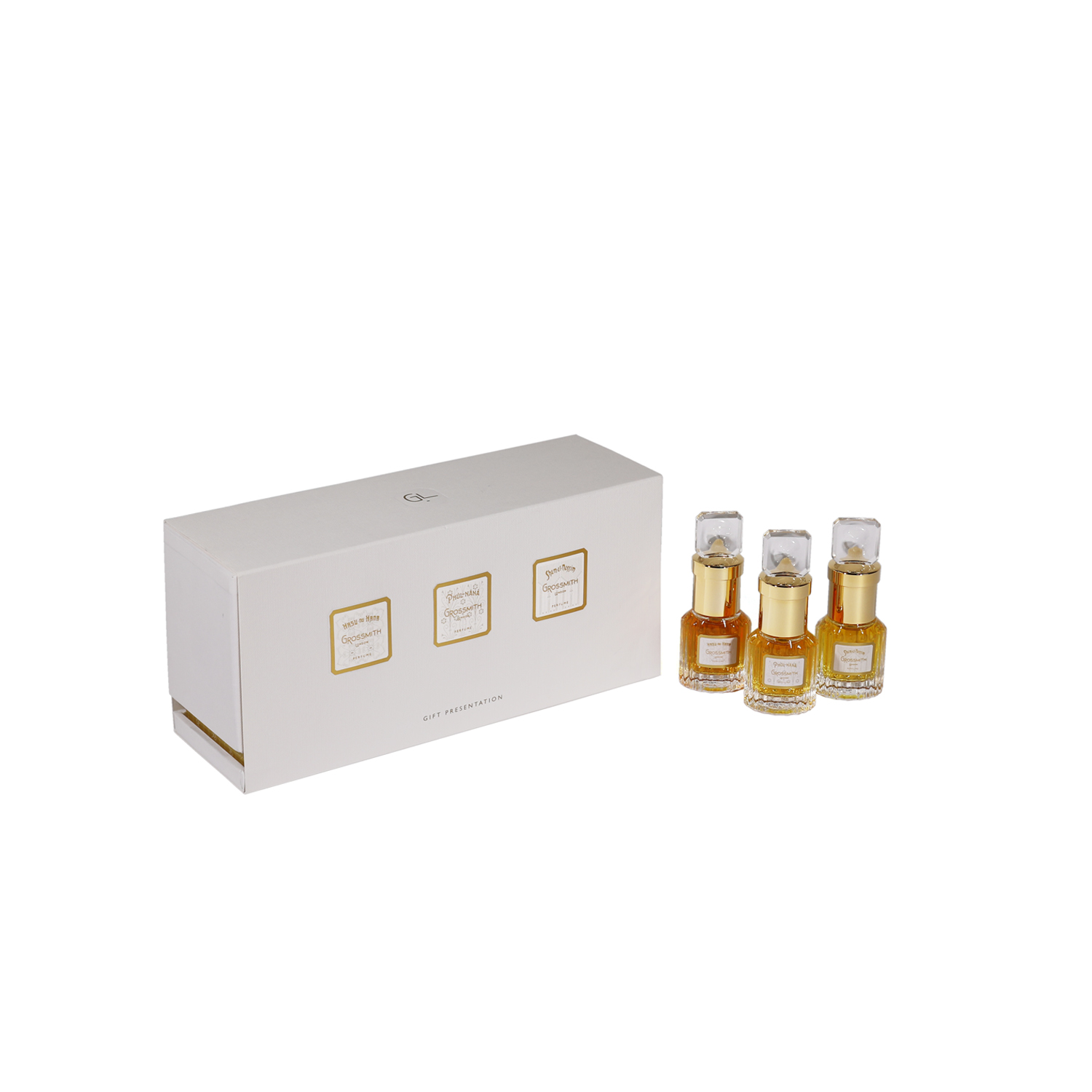 GROSSMITH Classic Collection Perfume Gift Presentation_10ml.jpg