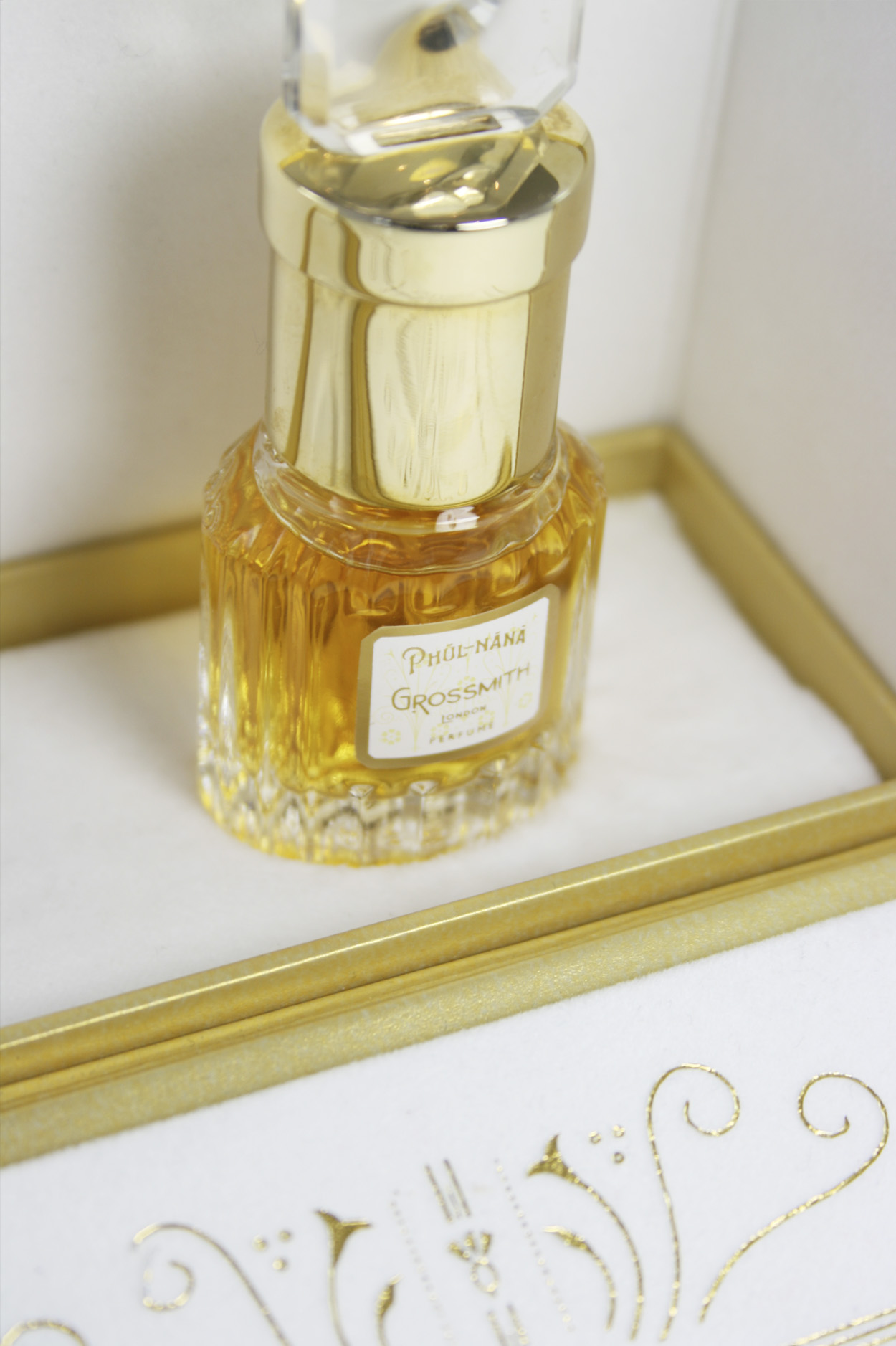 Grossmith_Phul-Nana_10ml Perfume.jpg