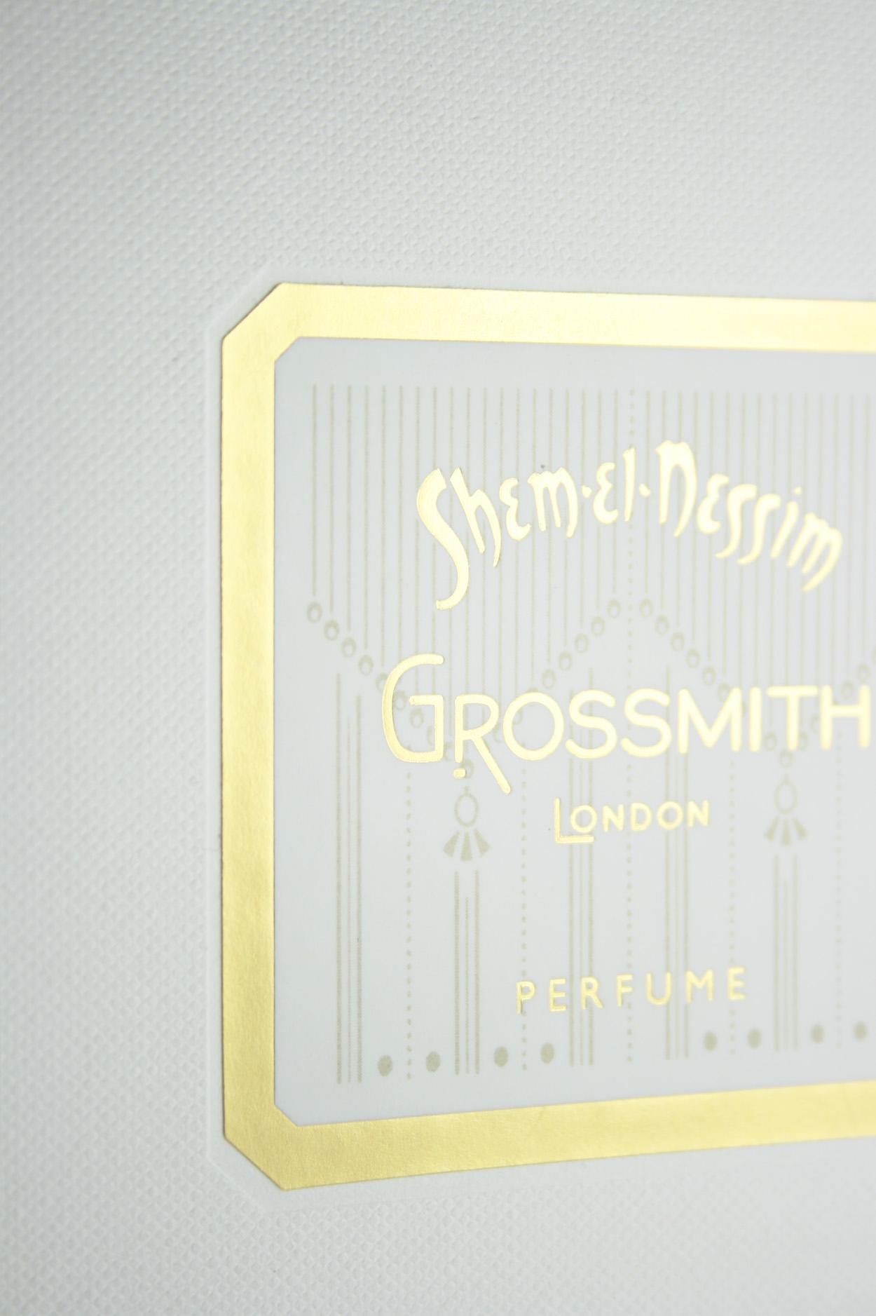 Grossmith_Shem-el-Nessim_Perfume label.jpg