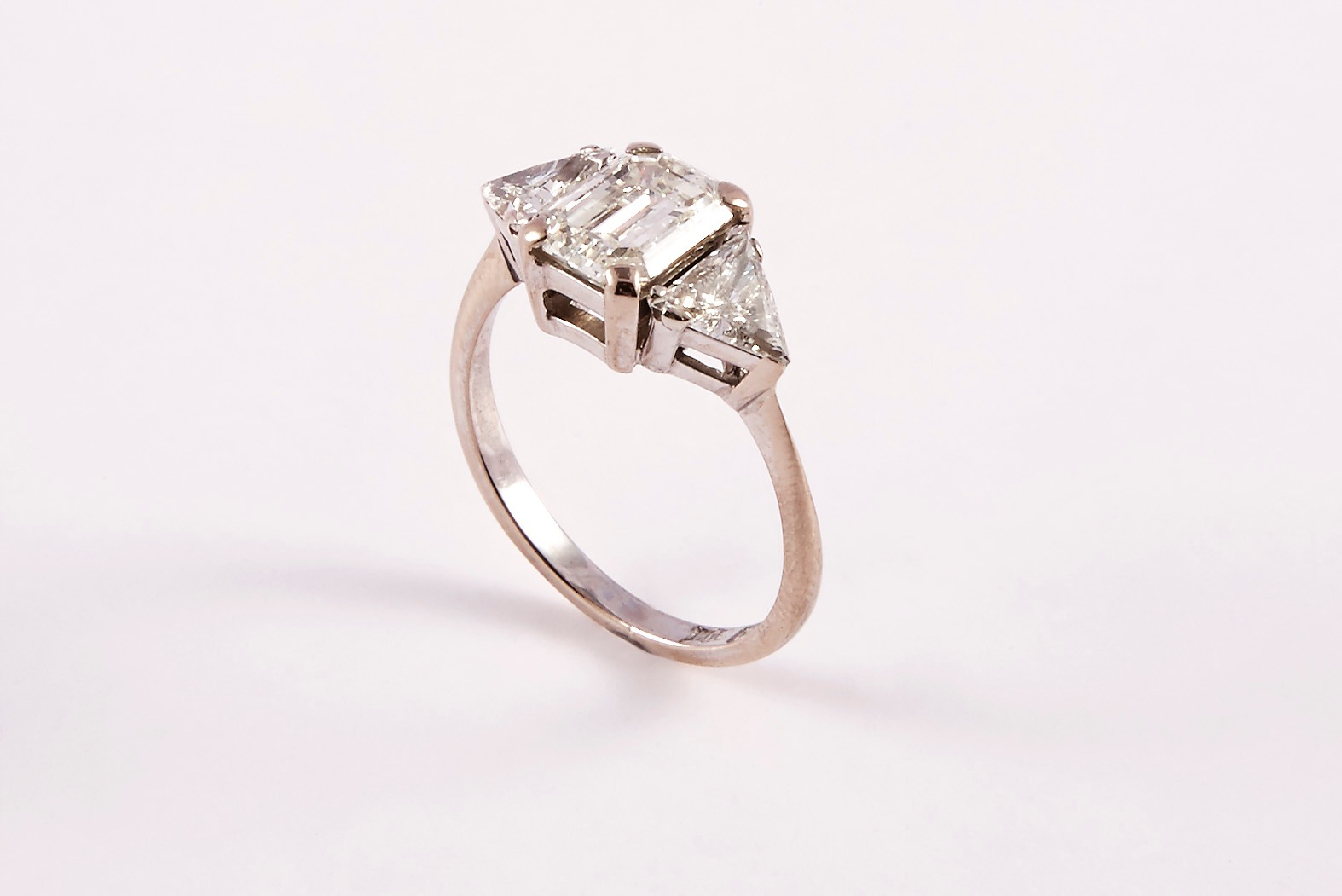 Princess cut Diamond Ring.jpg