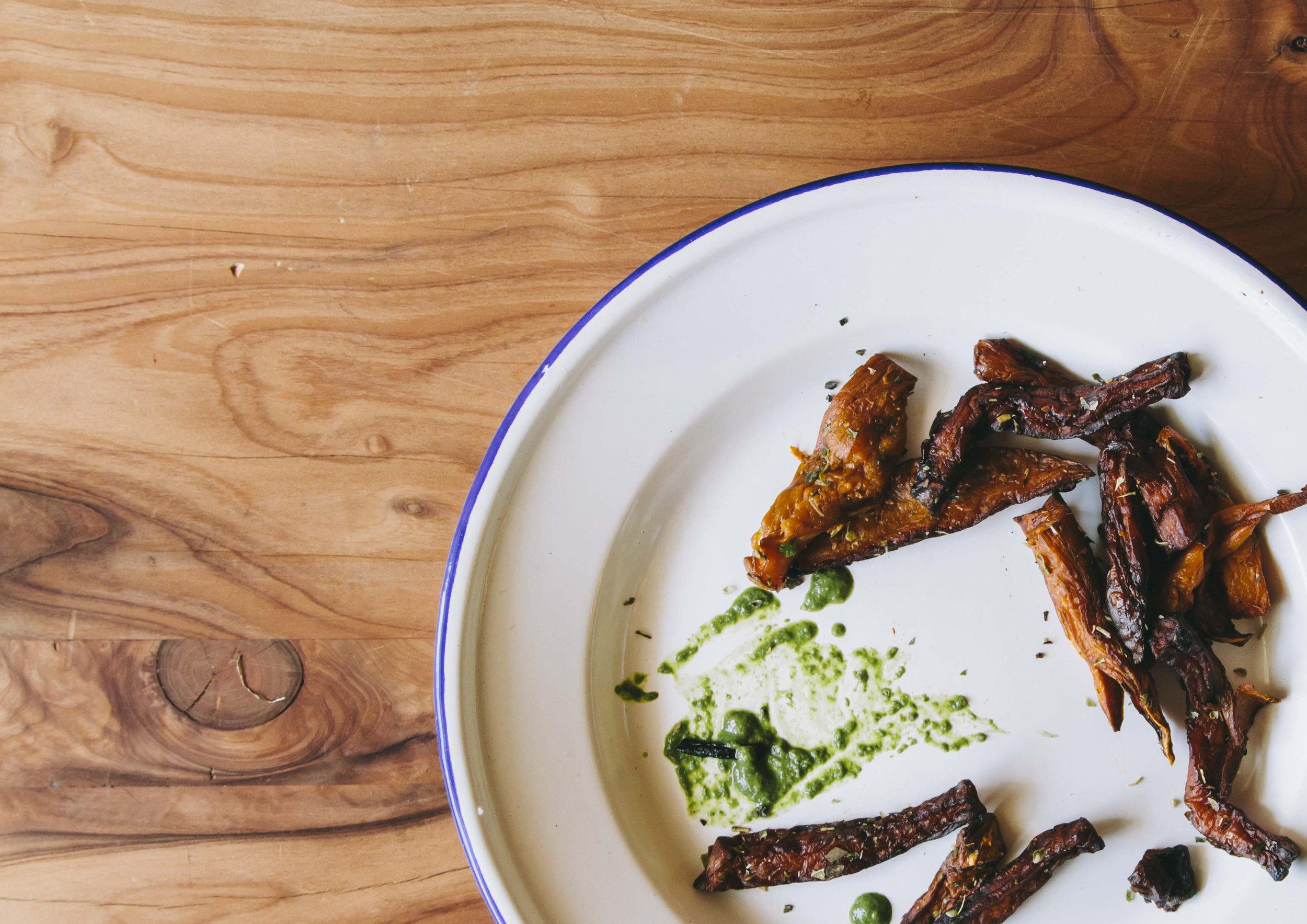 naked-chicks-restaurant-food-styling-1.jpg