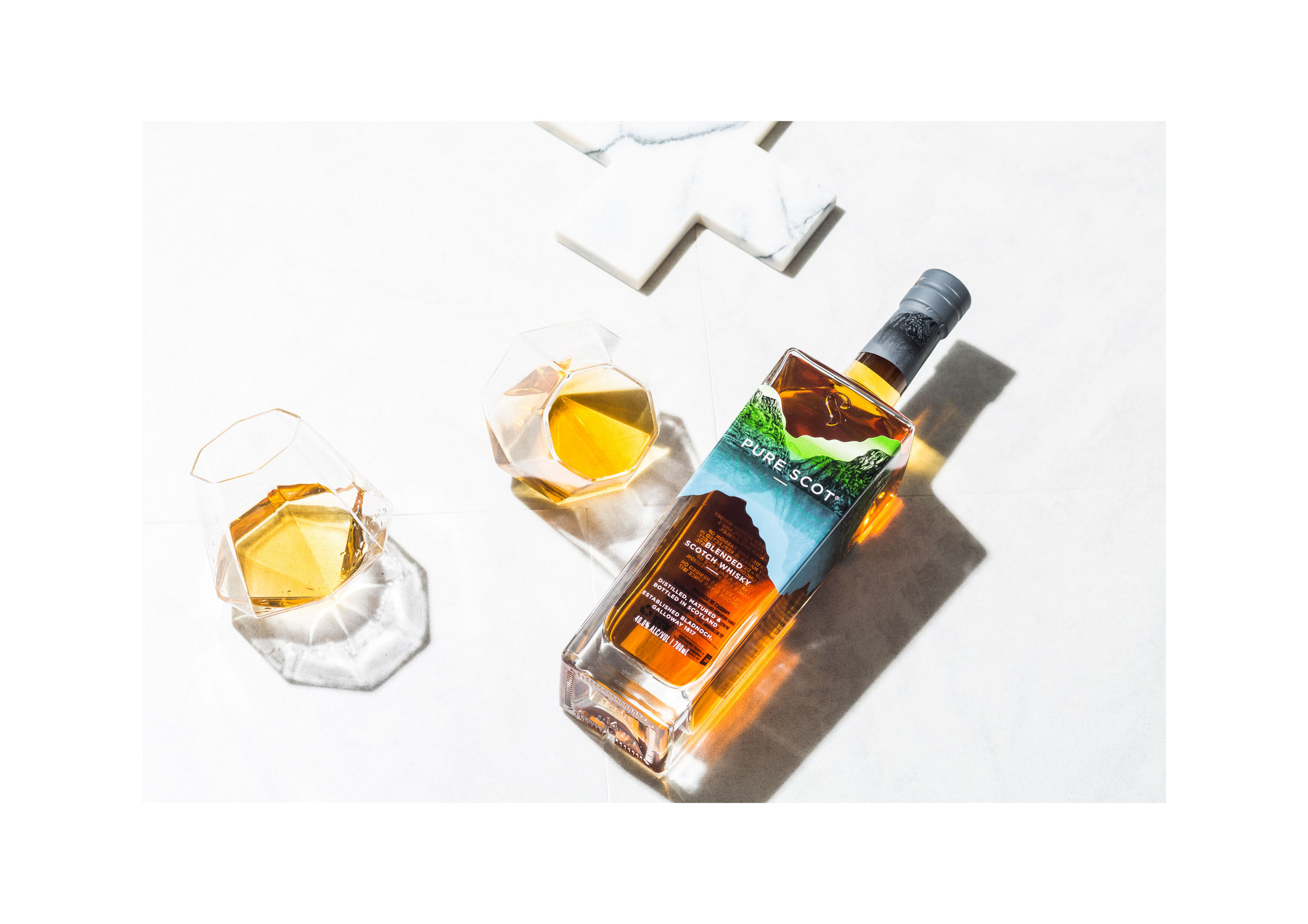 pure-scot-whiskey-styling-1.jpg
