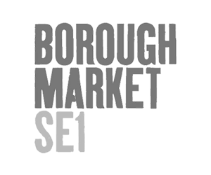 boroughmarketlogo.png