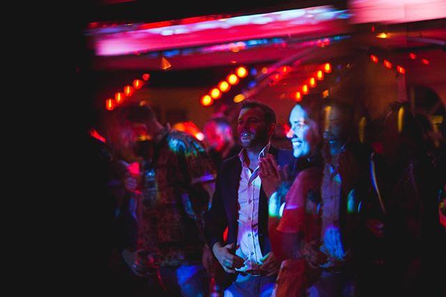 The best part of staff dos: party time ⠀⠀⠀⠀⠀⠀⠀⠀⠀ #companydo #staffparty #staffdo #workmates #workbuddies #workfriends #workfriendsarethebest #brunningandprice #celebrate #pub #ukpub #pubsofinstagram #pubs #publife #beer #letthebeerflow #cheers #workcolleagues #colleagues #workfun #workantics #workfam #worklife #funatwork #workisfun #thewharfmanchester #thewharf #endofthenight #lastonesstanding #lastonestanding