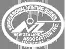 PHG_Logo.png