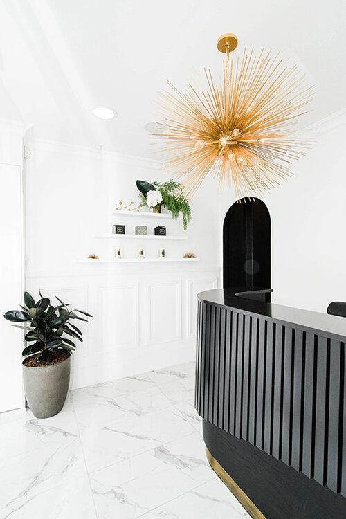 Sydney Photographer_Heist Creative_Business Interior Imagery_Pellis Medispa 01.JPG