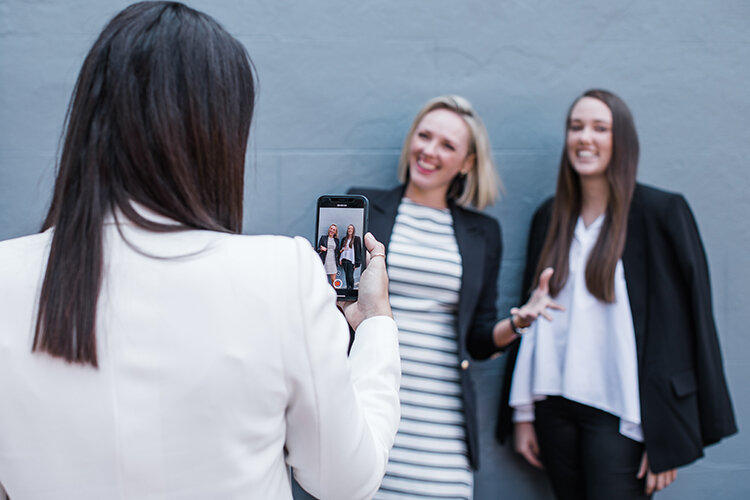 Sydney Branding Photographer_Heist Creative_Business Imagery_Tonic PR 17.jpg