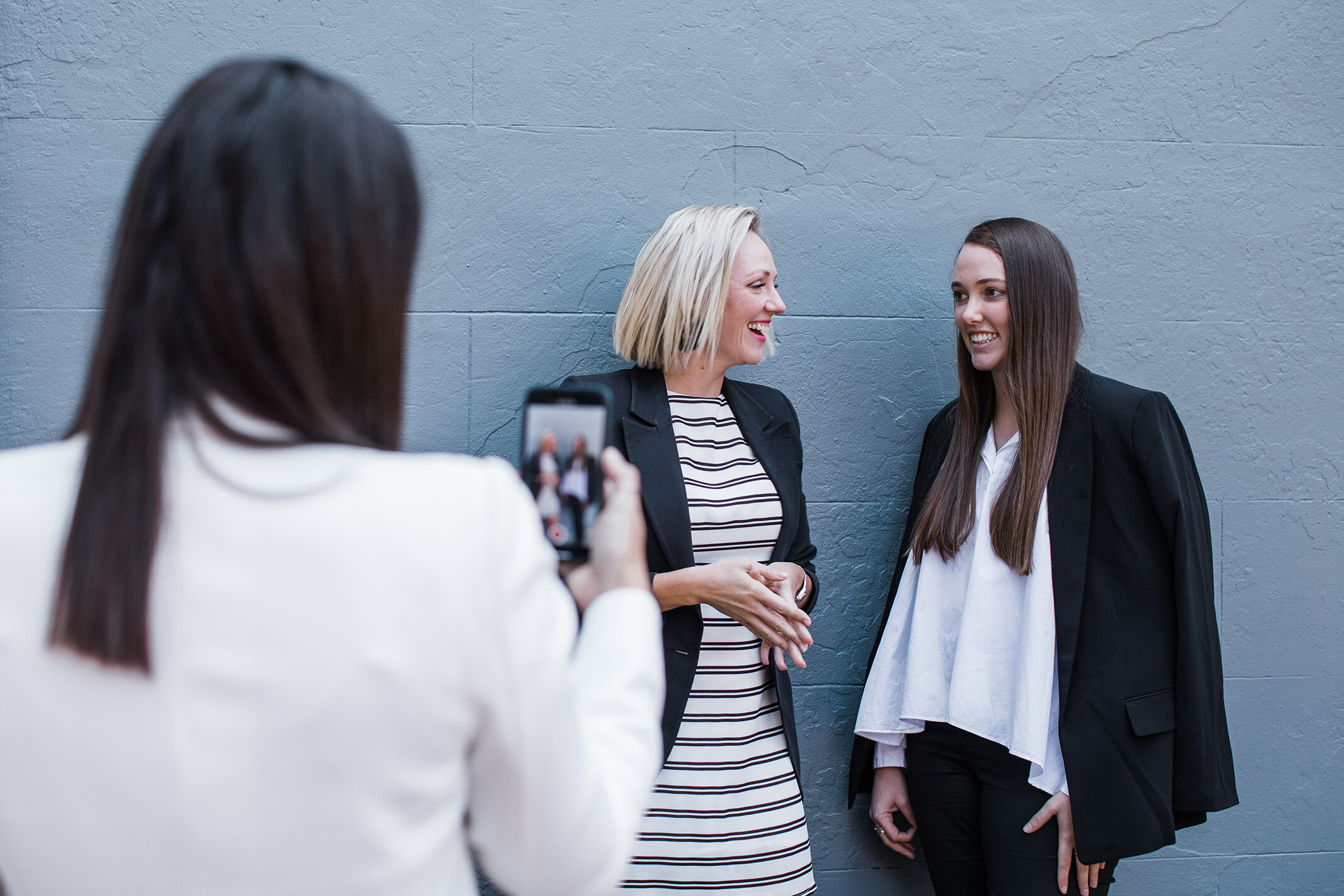 Sydney Branding Photographer_Heist Creative_Business Imagery_Tonic PR 18.jpg