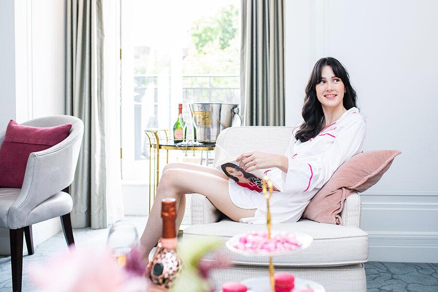 Sydney Photographer_Business Imagery_Heist Creative_Pink Hope Langham 13.jpg