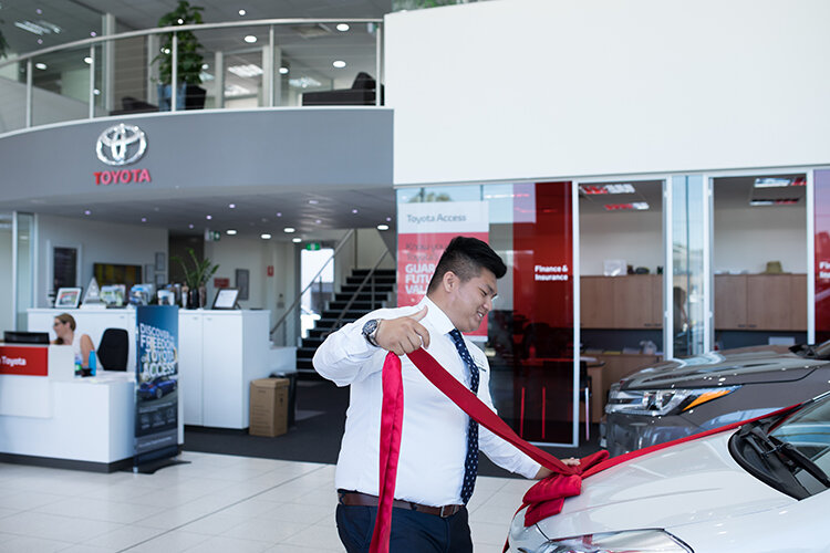 Sydney Photographer_Business Imagery_Heist Creative_Toyota Penrith 04.jpg