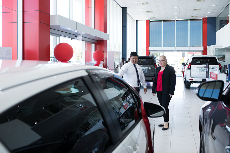 Sydney Photographer_Business Imagery_Heist Creative_Toyota Penrith 05.jpg