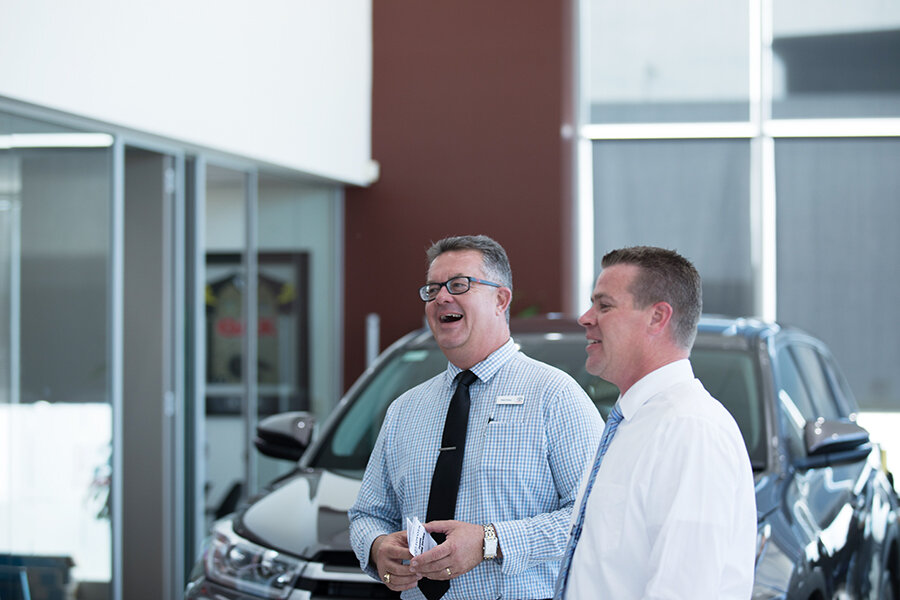 Sydney Photographer_Business Imagery_Heist Creative_Toyota Penrith 07.jpg
